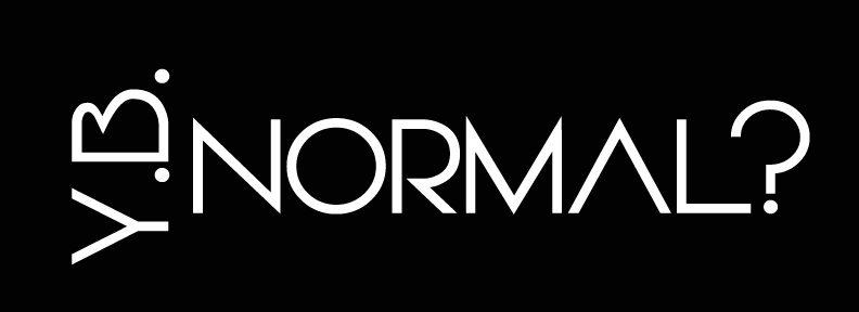 Y.B.Normal?